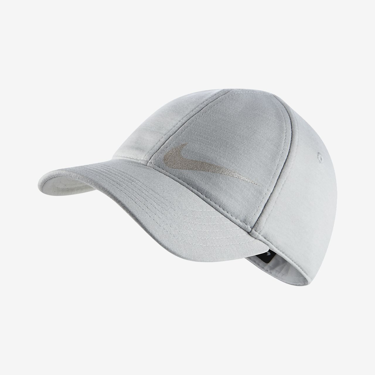 Nike Dri-FIT Ponytail Younger Kids  (Girls ) Hat. Nike.com IE c6fc6bcddf7