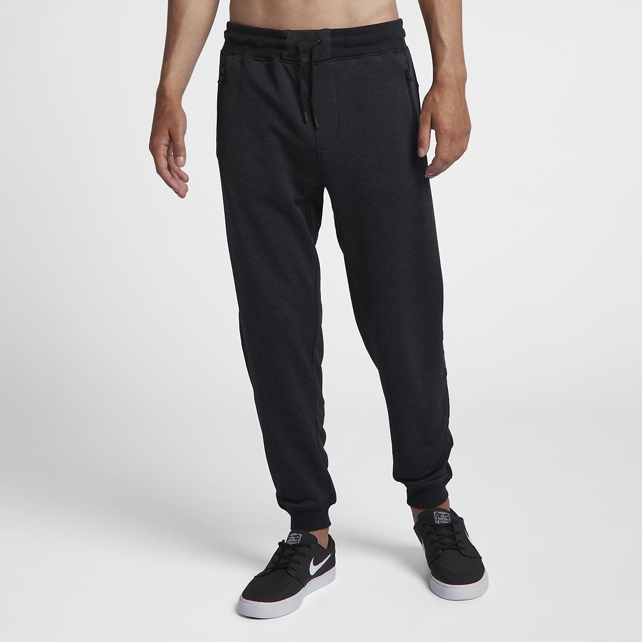 Hurley Dri-FIT Disperse Men's Trousers
