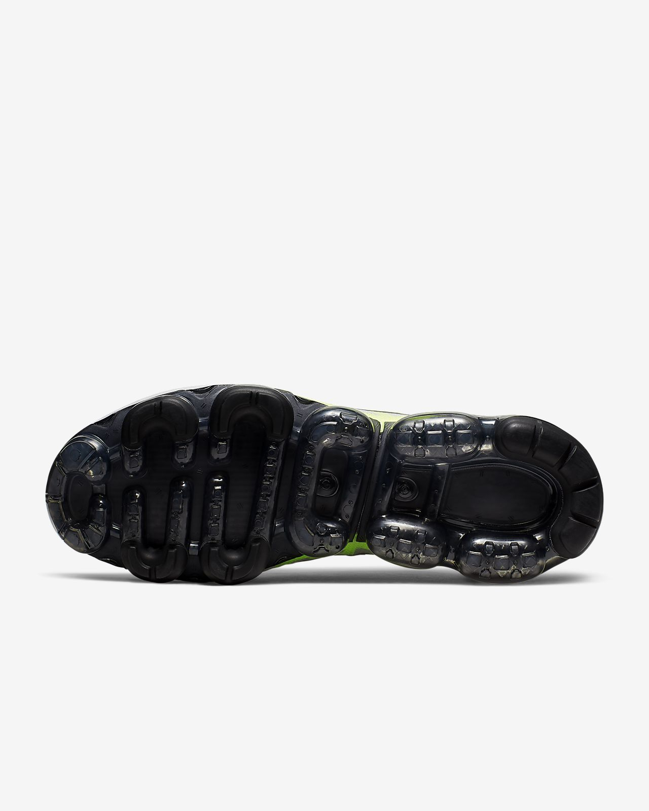 be86fb56b5 Nike Air VaporMax LX Men's Shoe