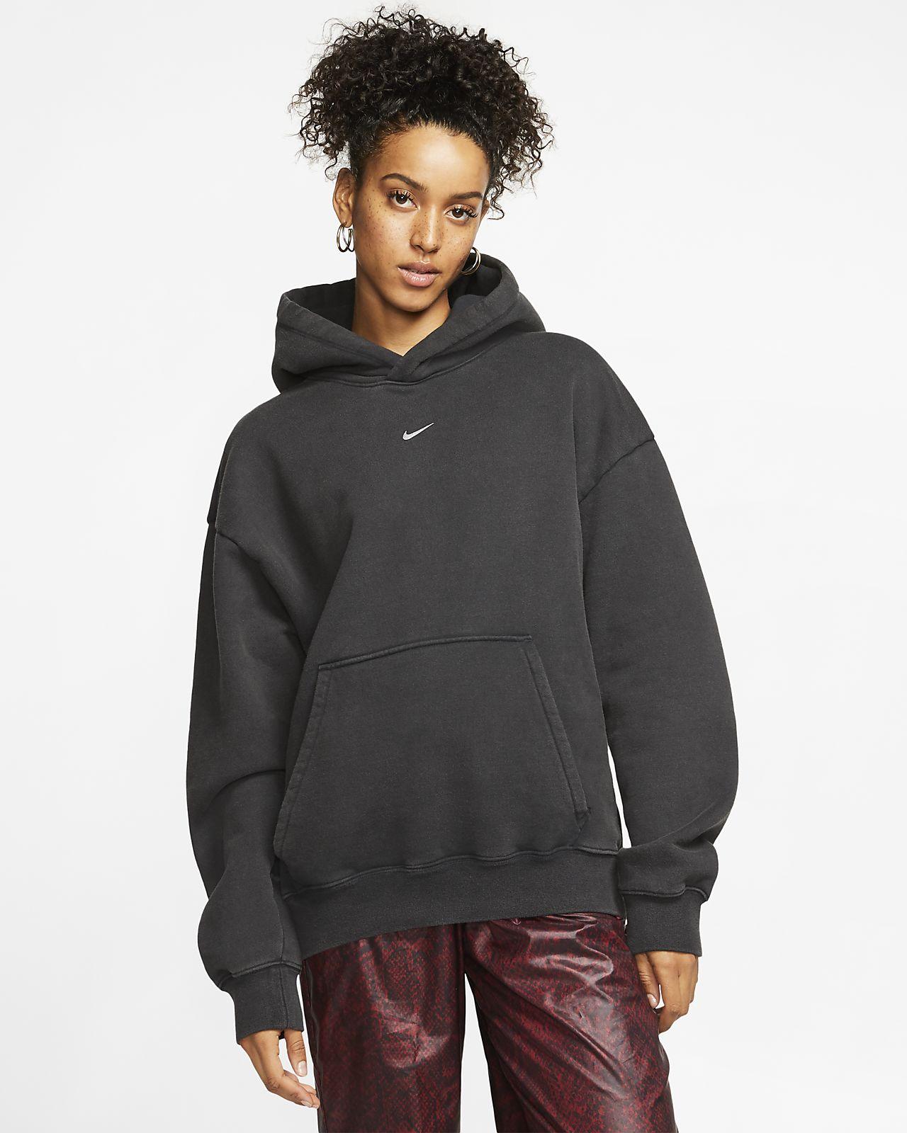 Nike x Olivia Kim Women's Hoodie