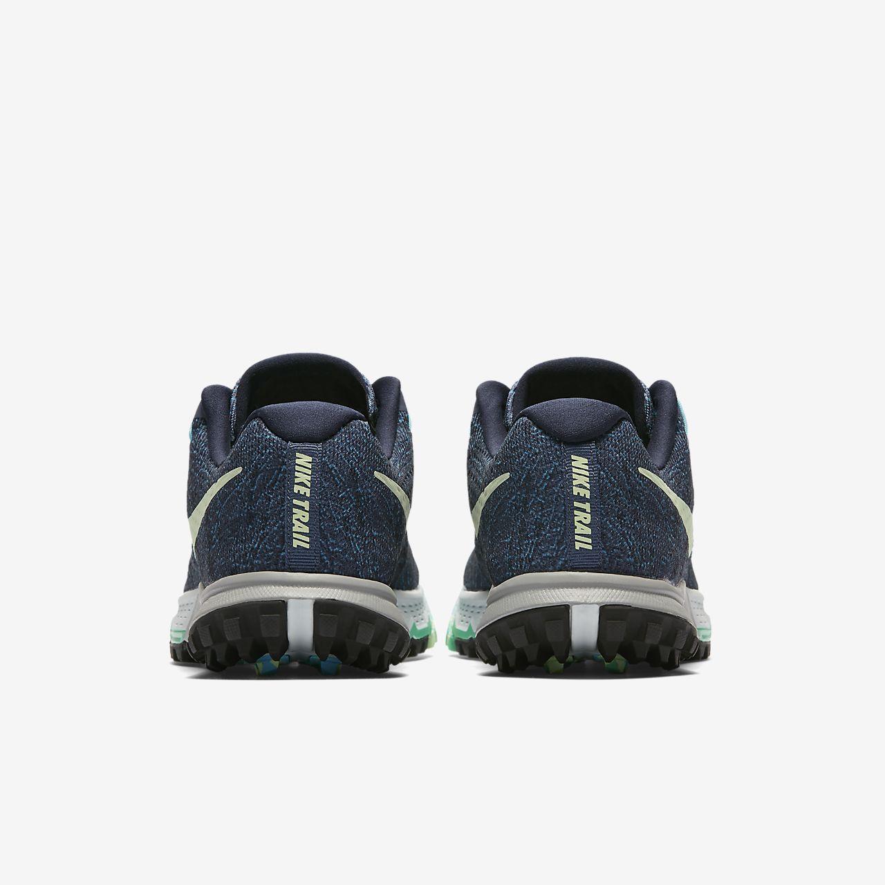 5c5f2e95 Nike Air Zoom Terra Kiger 4 Women's Running Shoe. Nike.com SK