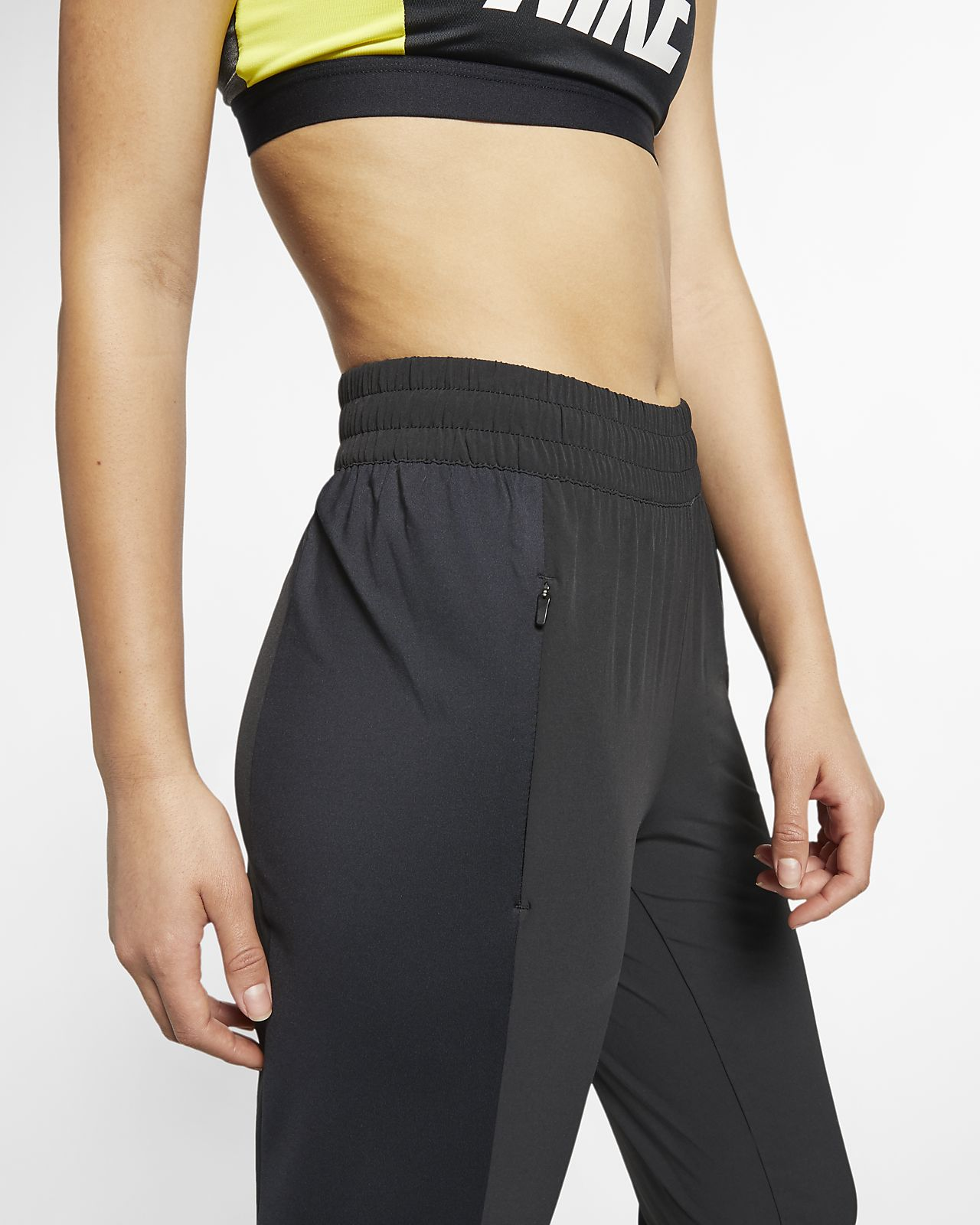 Nike Swift Damen Laufhose