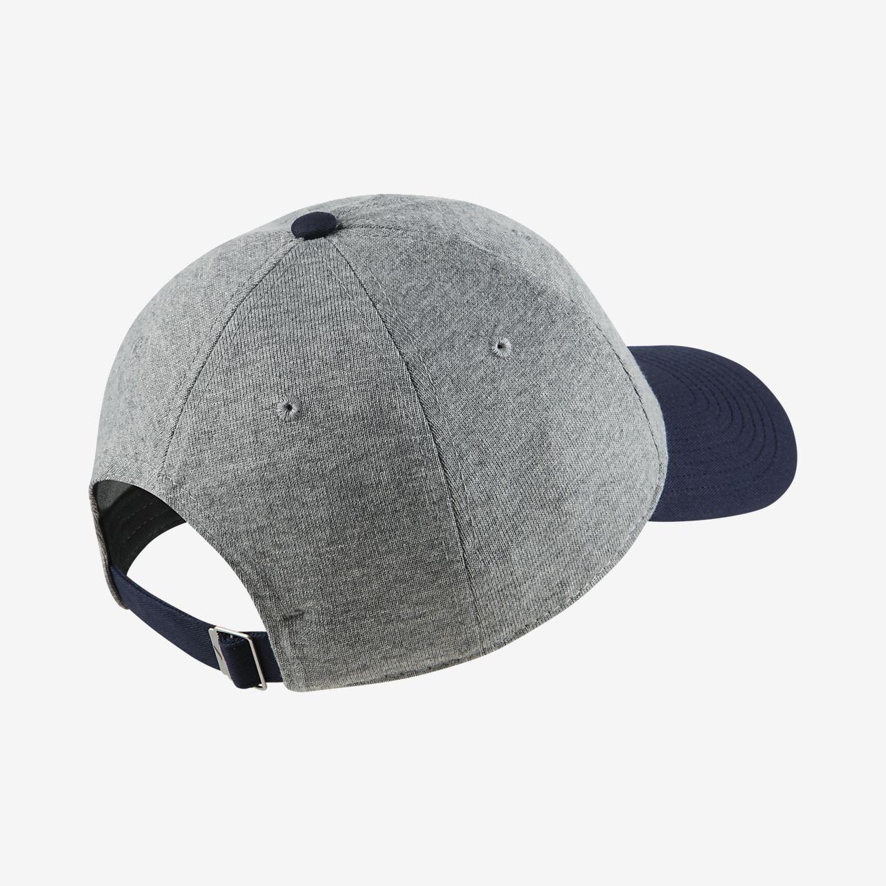 23e3f95d Low Resolution FFF H86 Adjustable Hat FFF H86 Adjustable Hat