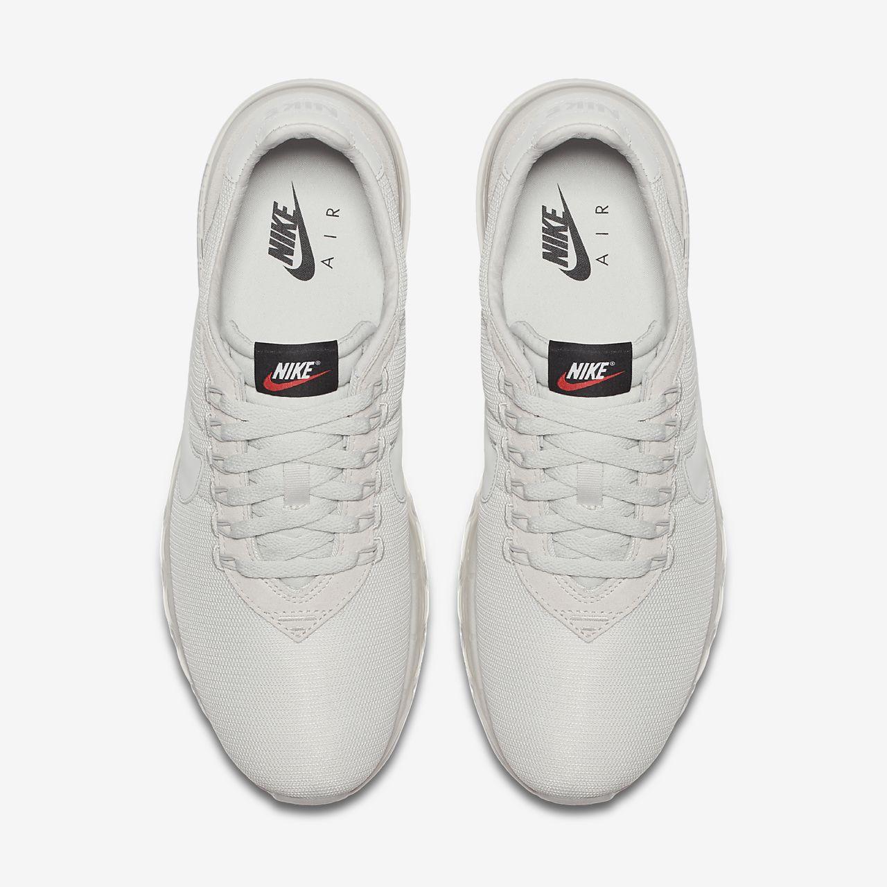 buy popular 3ee7a 2de63 ... Nike Air Max LD-Zero Unisex Shoe