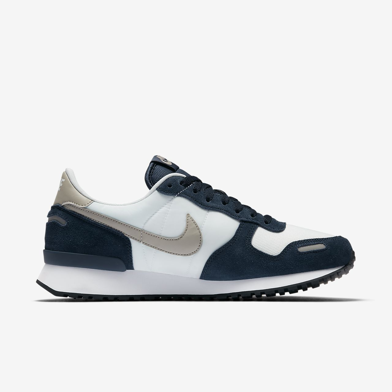 Low Resolution Nike Air Vortex Men's Shoe Nike Air Vortex Men's Shoe