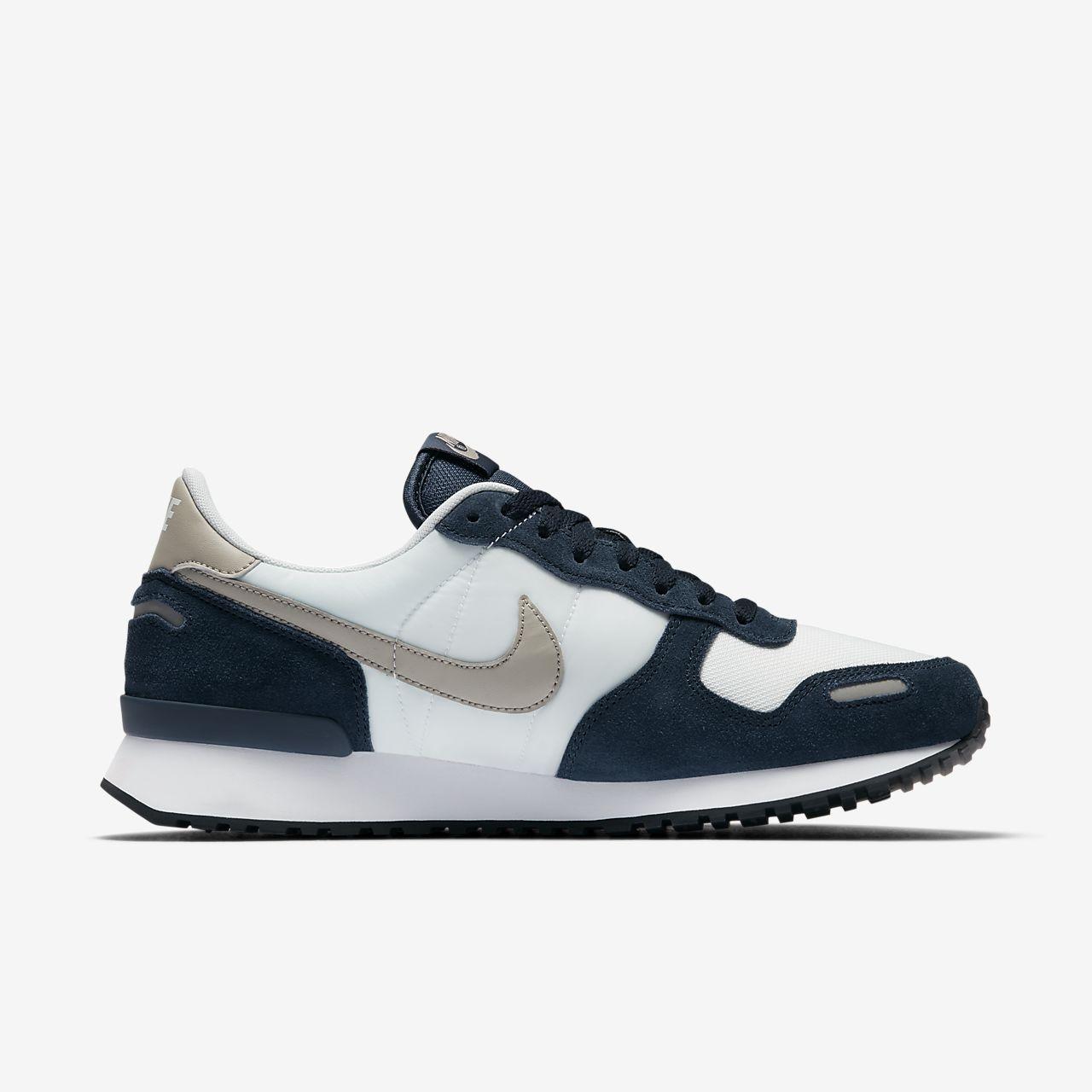 chaussure nike air vortex vintage pour homme