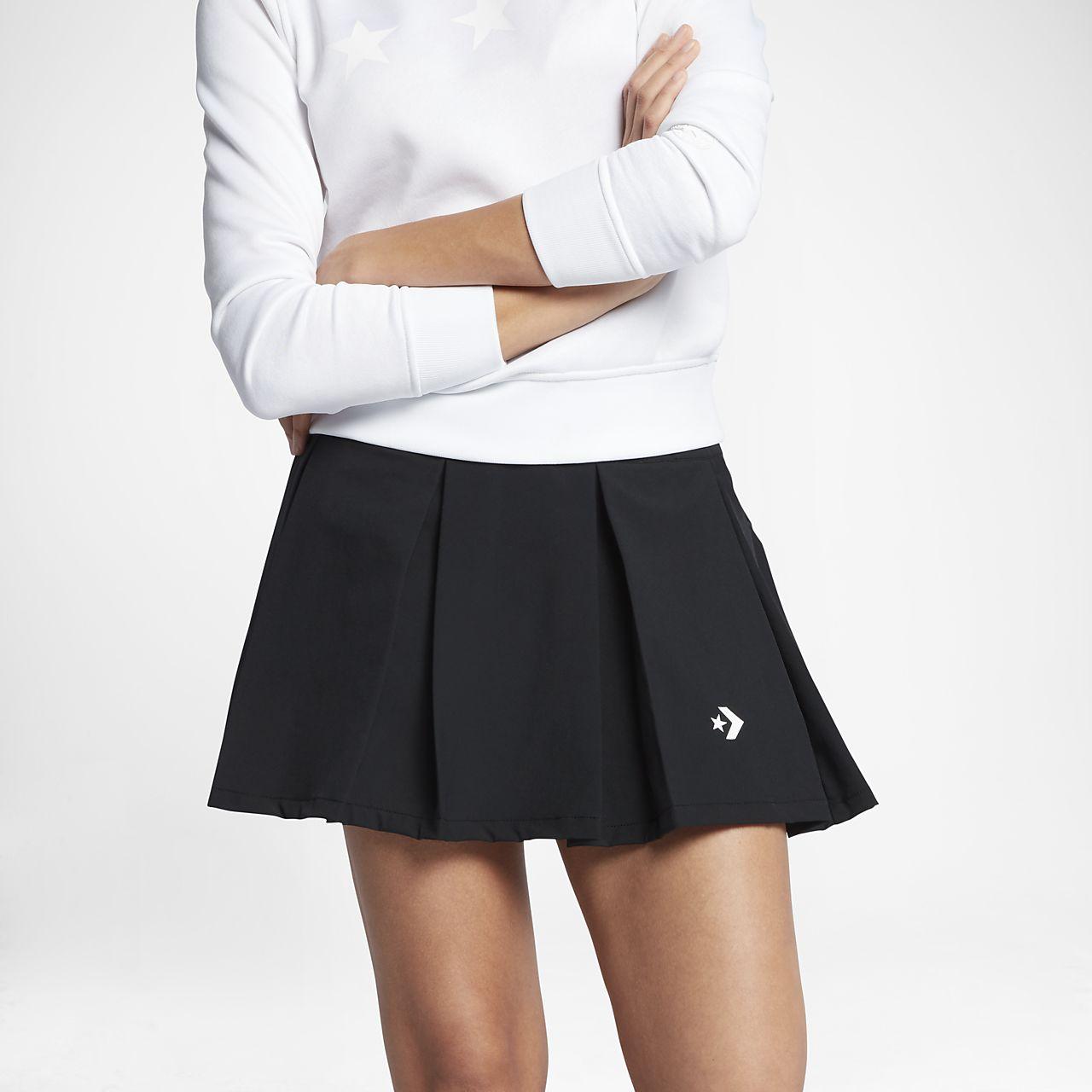 Converse Tennis Women's Skirt