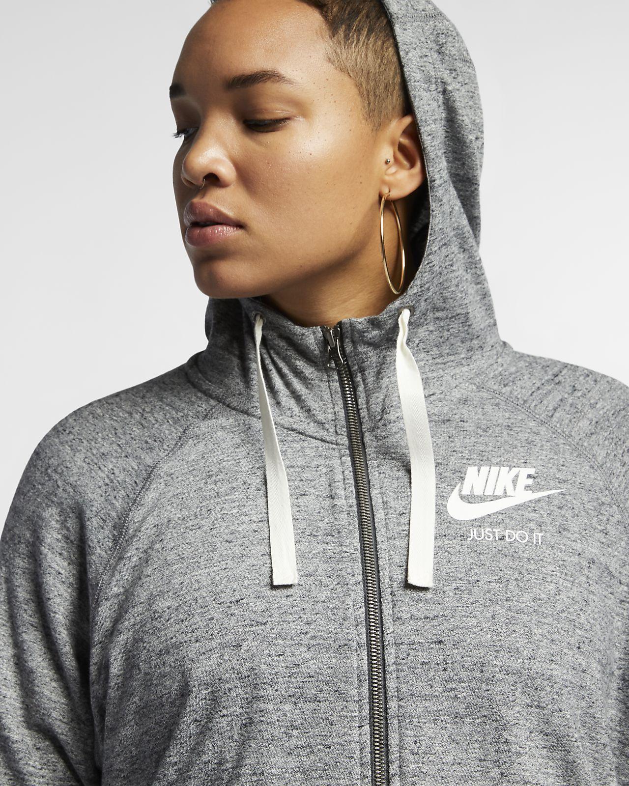 Achat à bas prix Nike Sweat shirt de sport style vintage
