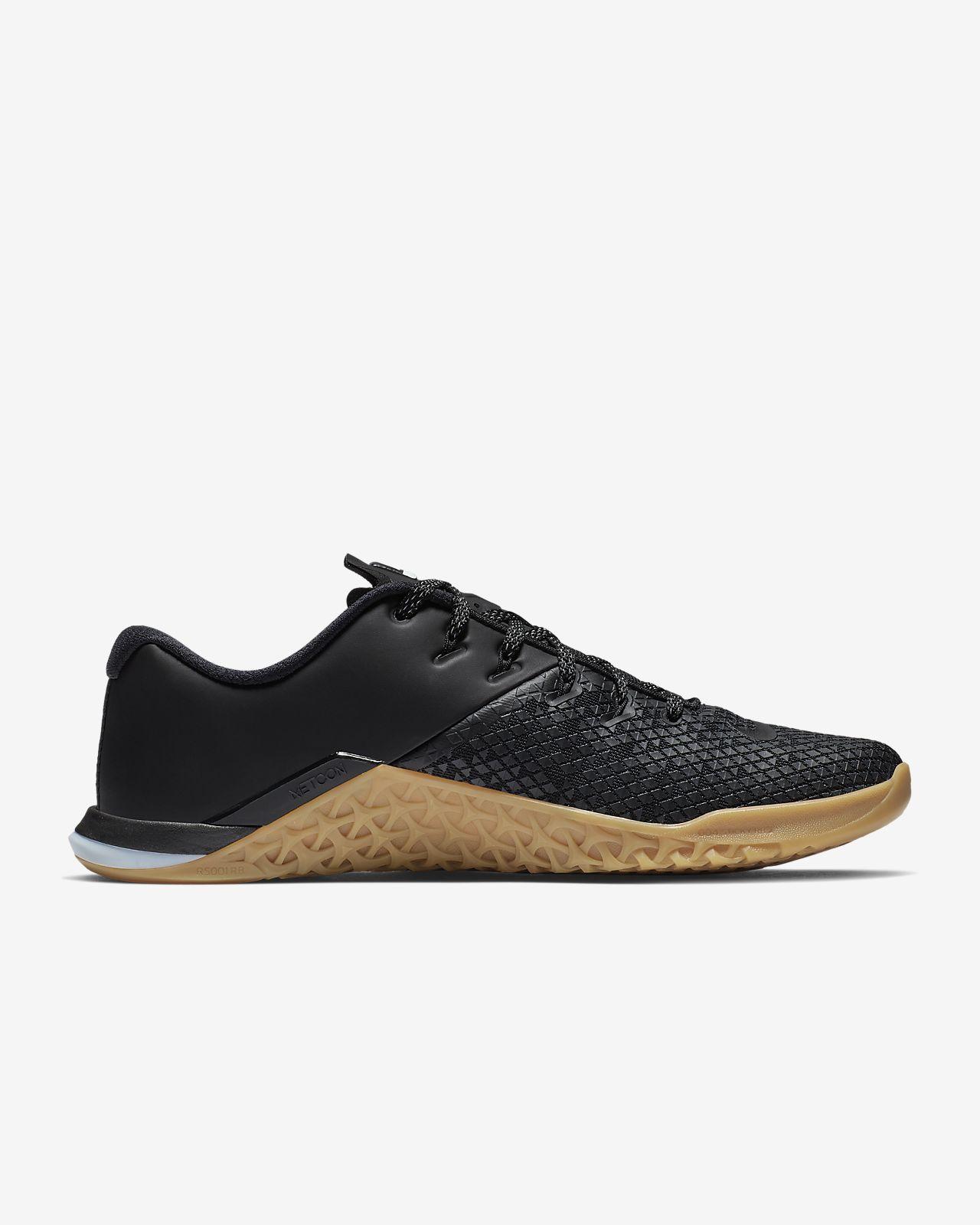 9a424d9fc7a7 ... Nike Metcon 4 XD X Chalkboard Men s Cross-Training Weightlifting Shoe