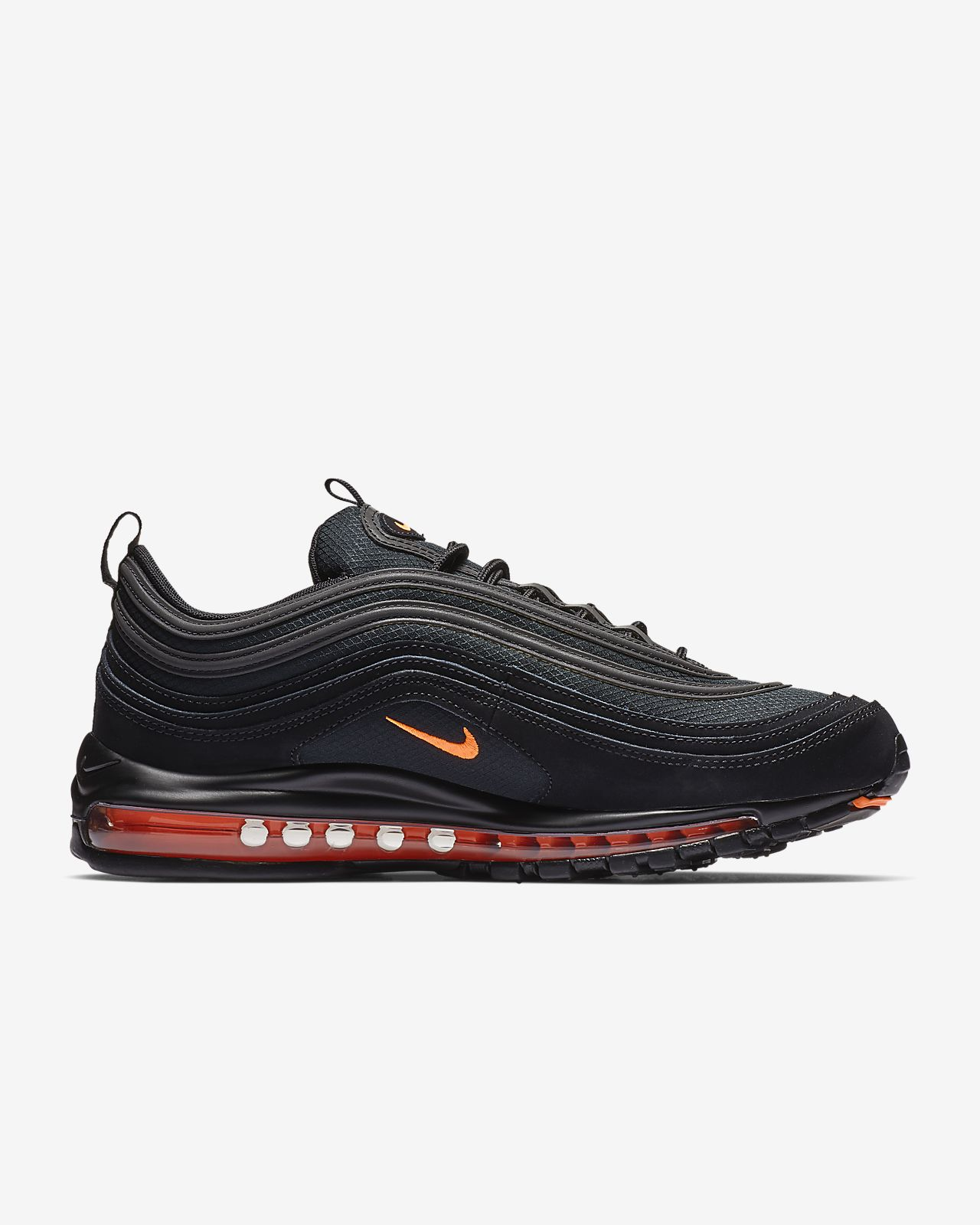 9b86bdb38d Nike Air Max 97 Men's Shoe. Nike.com AU