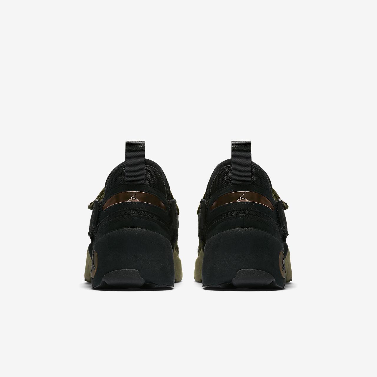 Jordan Trunner LX Premium Heiress Big Kids Shoe ... Jordan Trunner LX  Premium Heiress Big Kids Shoe Sneaker Other WomensMens UK NIKE ... 52eabb927