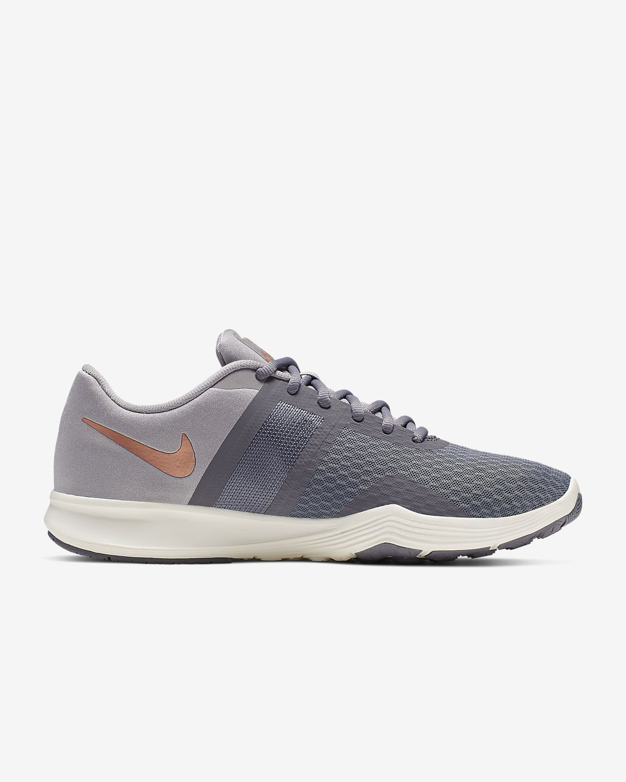 new products d98c0 70085 ... Nike City Trainer 2 Women s Training Shoe
