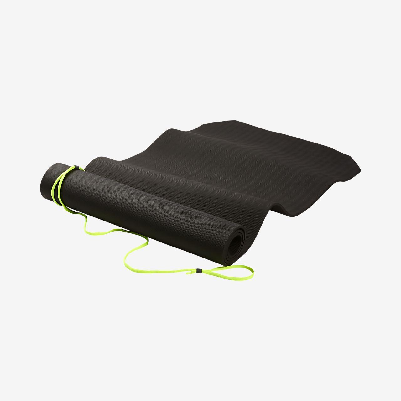 Nike träningsmatta 2.0