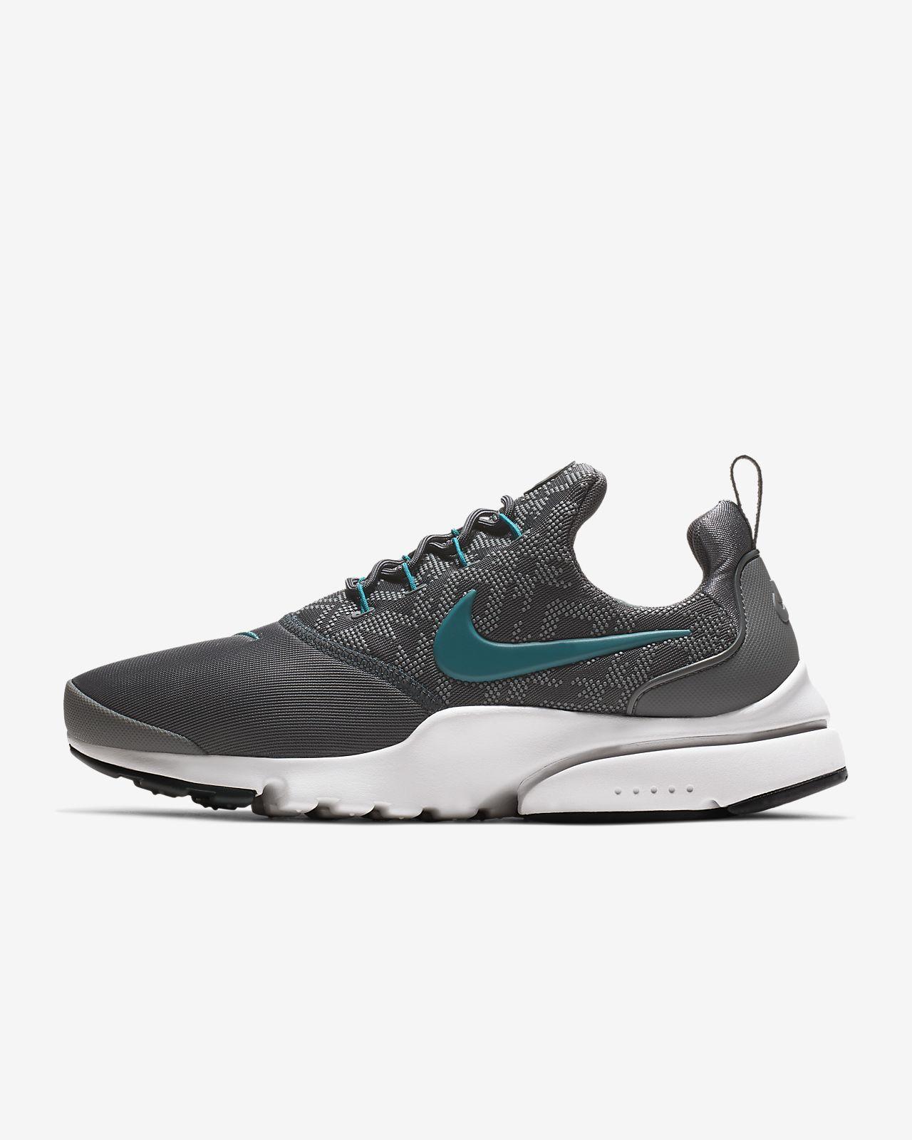 520131d89e7d Nike Presto Fly Premium N7 Women s Shoe. Nike.com