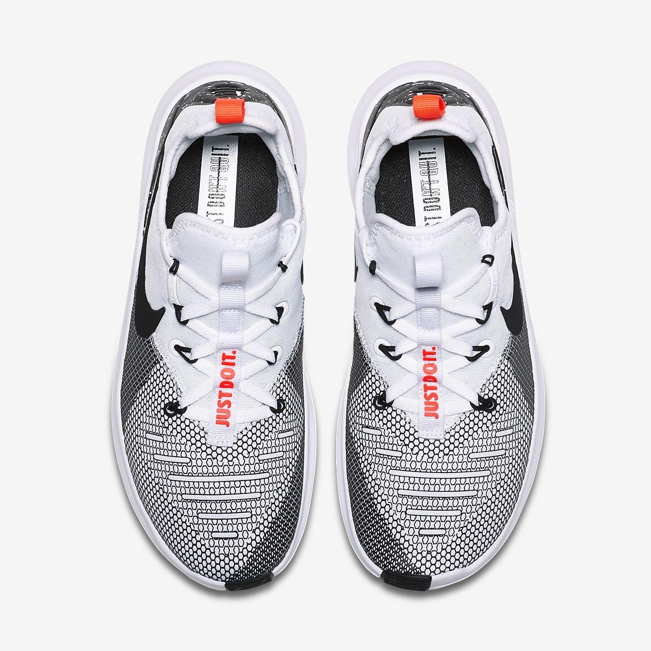 new concept 1fdd0 8cd9a Nike Free TR8 Women's Training Shoe