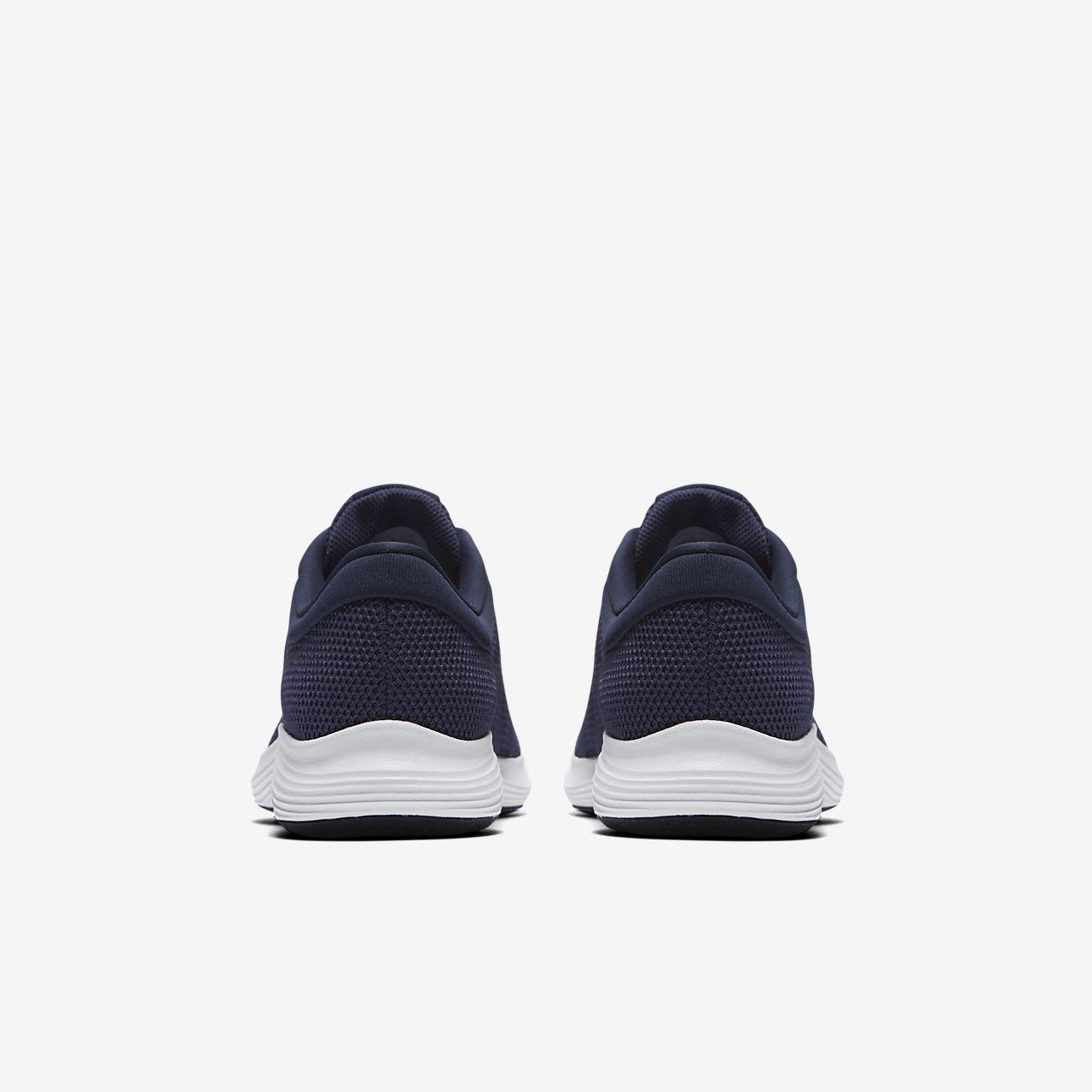 c274212c705 Nike Revolution 4 Older Kids  Running Shoe. Nike.com CA