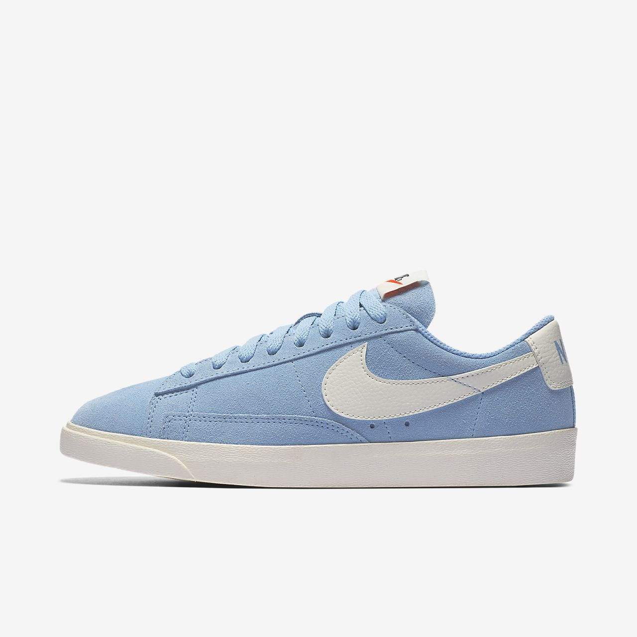 best service 09a99 0333c best price pink red womens nike sb blazer high shoes 30212 82617