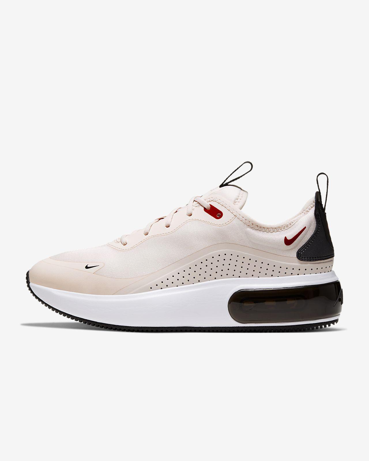 dans notre boutique en ligne vous pouvez choisir Nike Air
