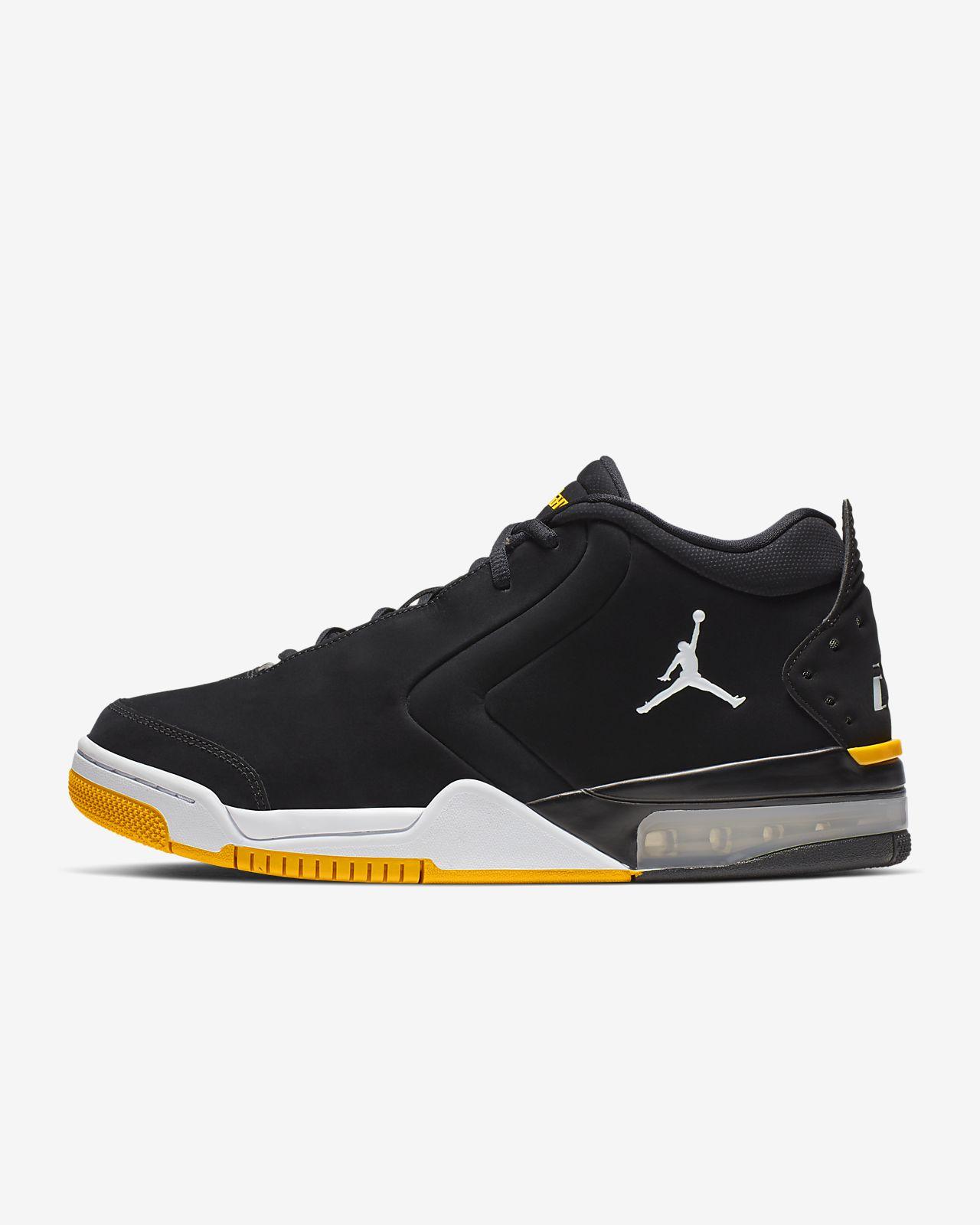 Jordan Big Fund-sko til mænd