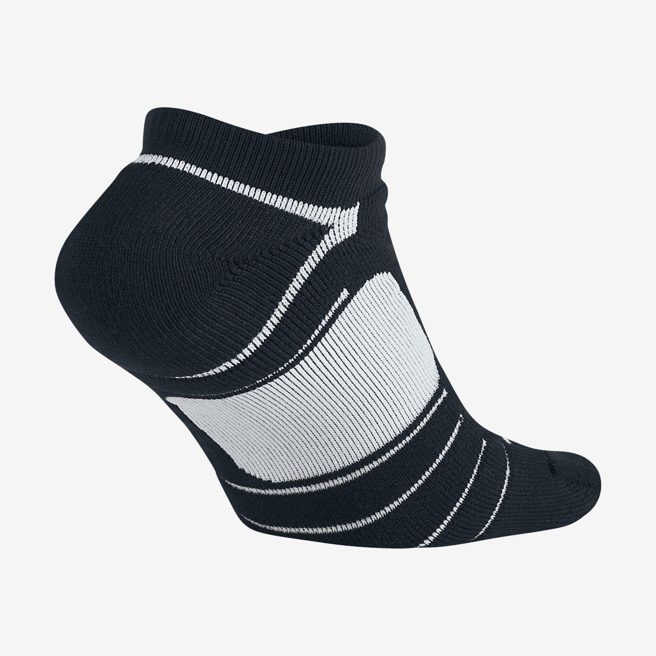 jordan ultimate flight ankle socks