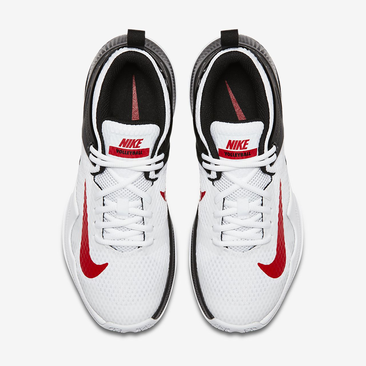 2d6472ae0ba3f4 nike air zoom volleyball shoe cheap   OFF30% The Largest Catalog ...