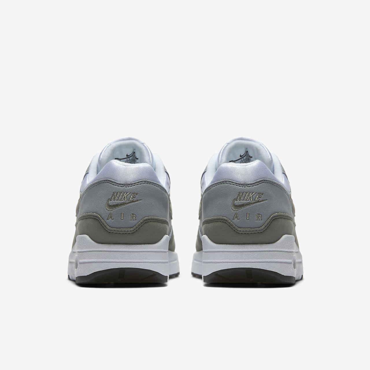 Air Zoom Flyknit Sans Peur - Chaussures - Bas-tops Et Baskets Nike 8trTDhSa5N