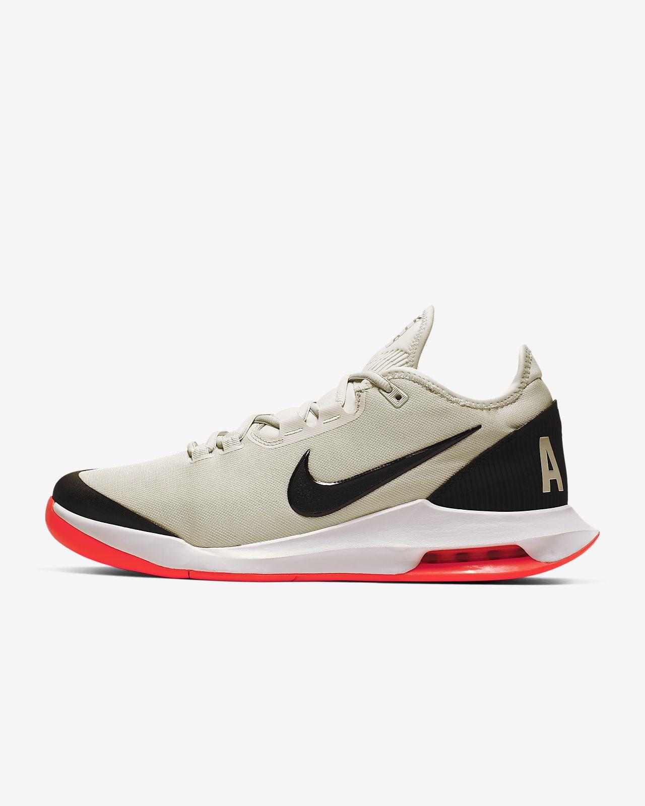 NikeCourt Air Max Wildcard Sabatilles de tennis - Home