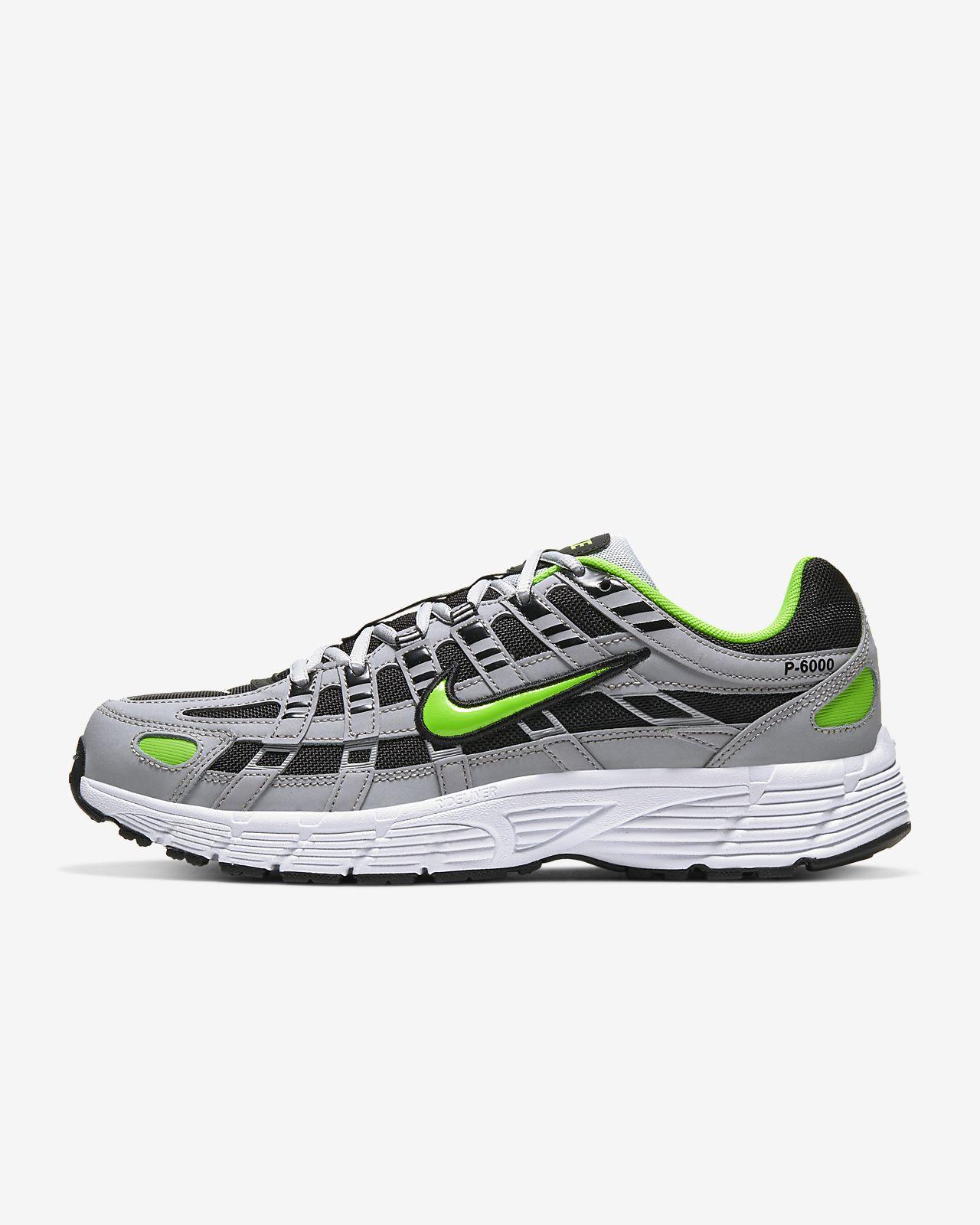 Nike P-6000 Zapatillas