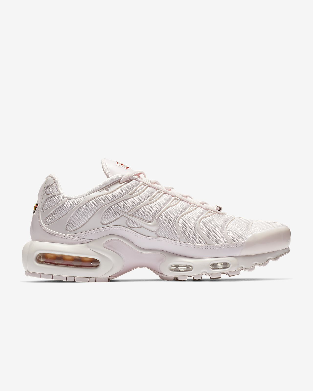 b0c584c2aef3f0 Nike Air Max Plus TN SE Women s Shoe. Nike.com ZA