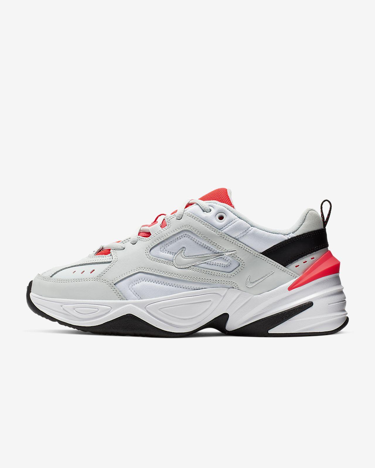 Nike M2K Tekno sko