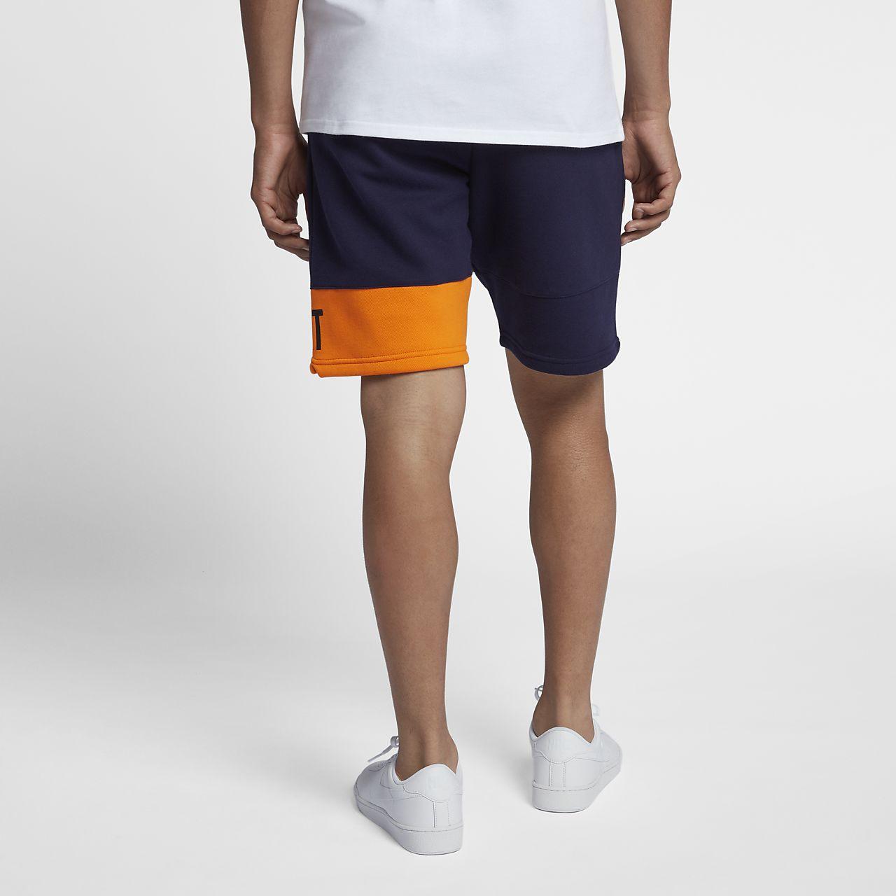 a17834310a5d9 NikeCourt Men s Tennis Shorts. Nike.com ZA