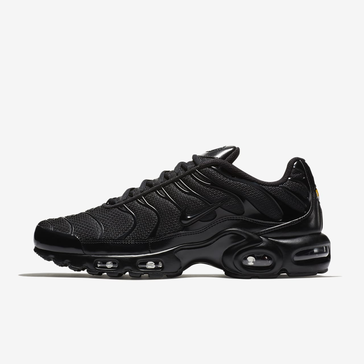 Nike Air Max Plus Herenschoen
