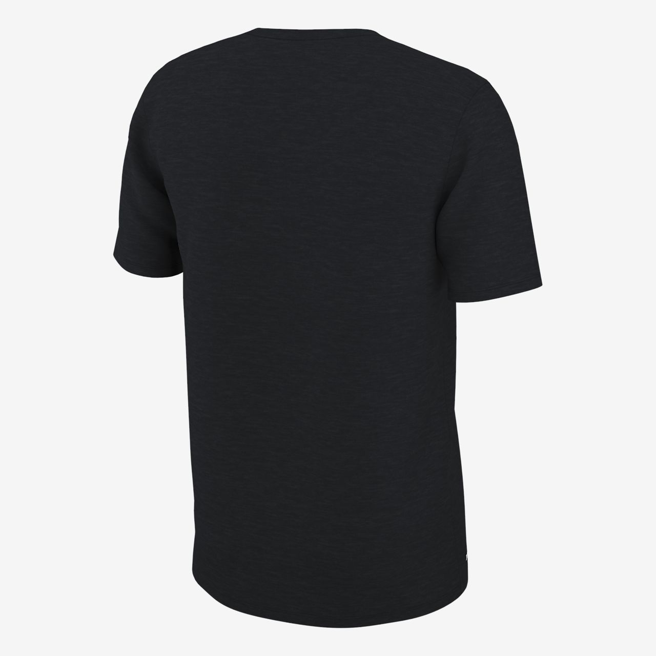 ec96cf24980 Nike Dri-FIT (NFL Packers) Men's T-Shirt. Nike.com