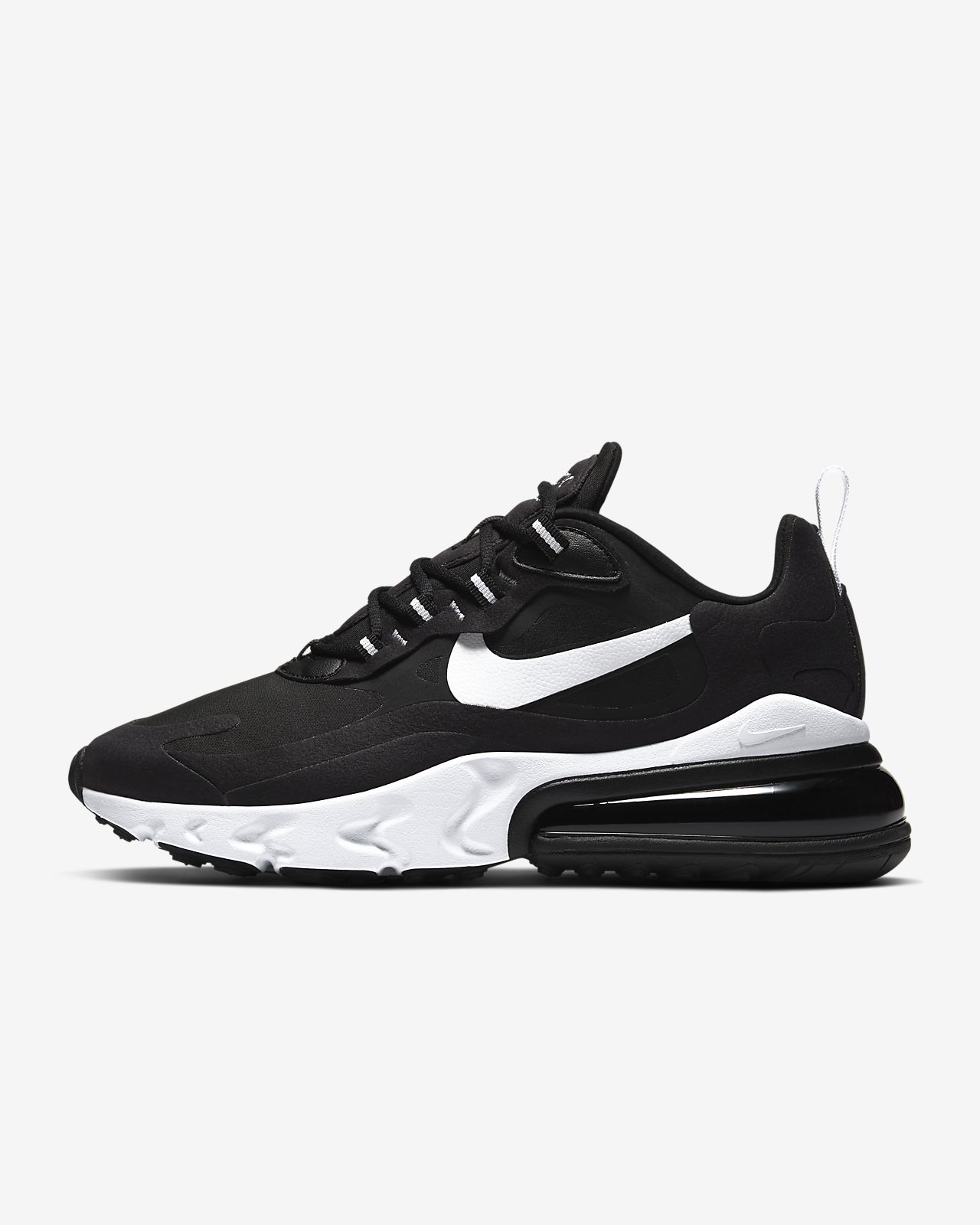 Nike Black Friday 2019. Nike MX