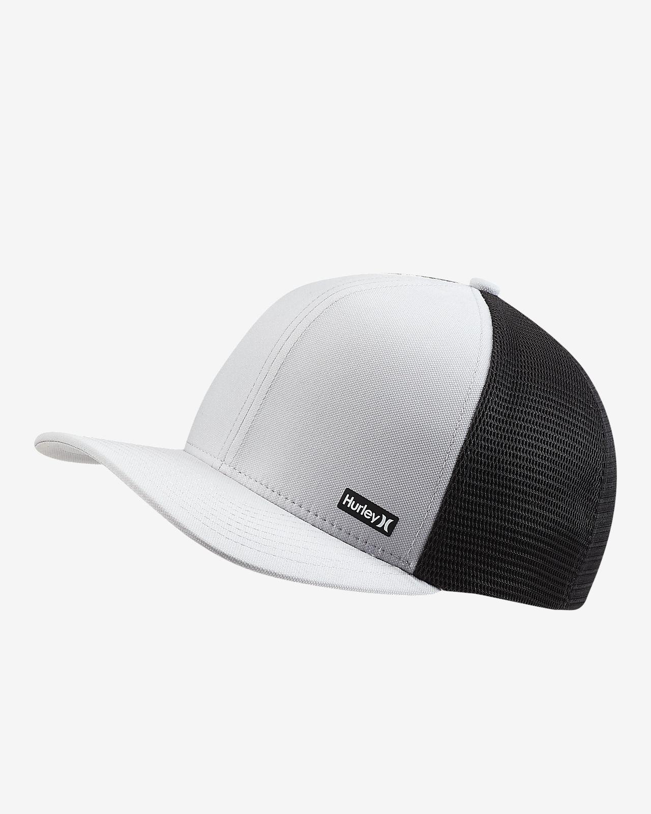 47053b269f3 Low Resolution Hurley League Adjustable Hat Hurley League Adjustable Hat