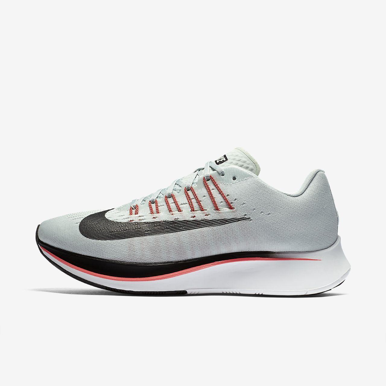 a65d998ca5c0 รองเท้าวิ่งผู้ชาย Nike Zoom Fly. Nike.com TH