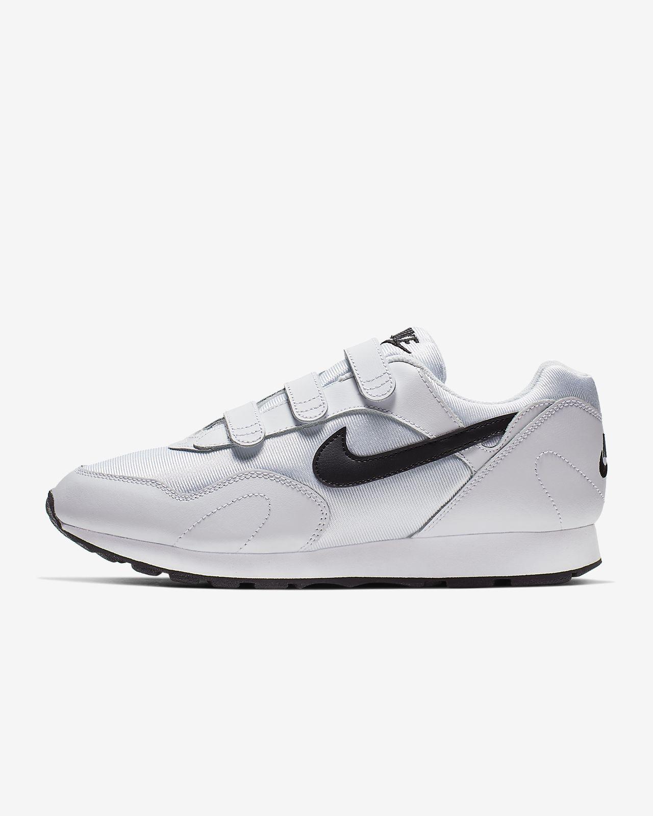 Nike Outburst V sko til dame