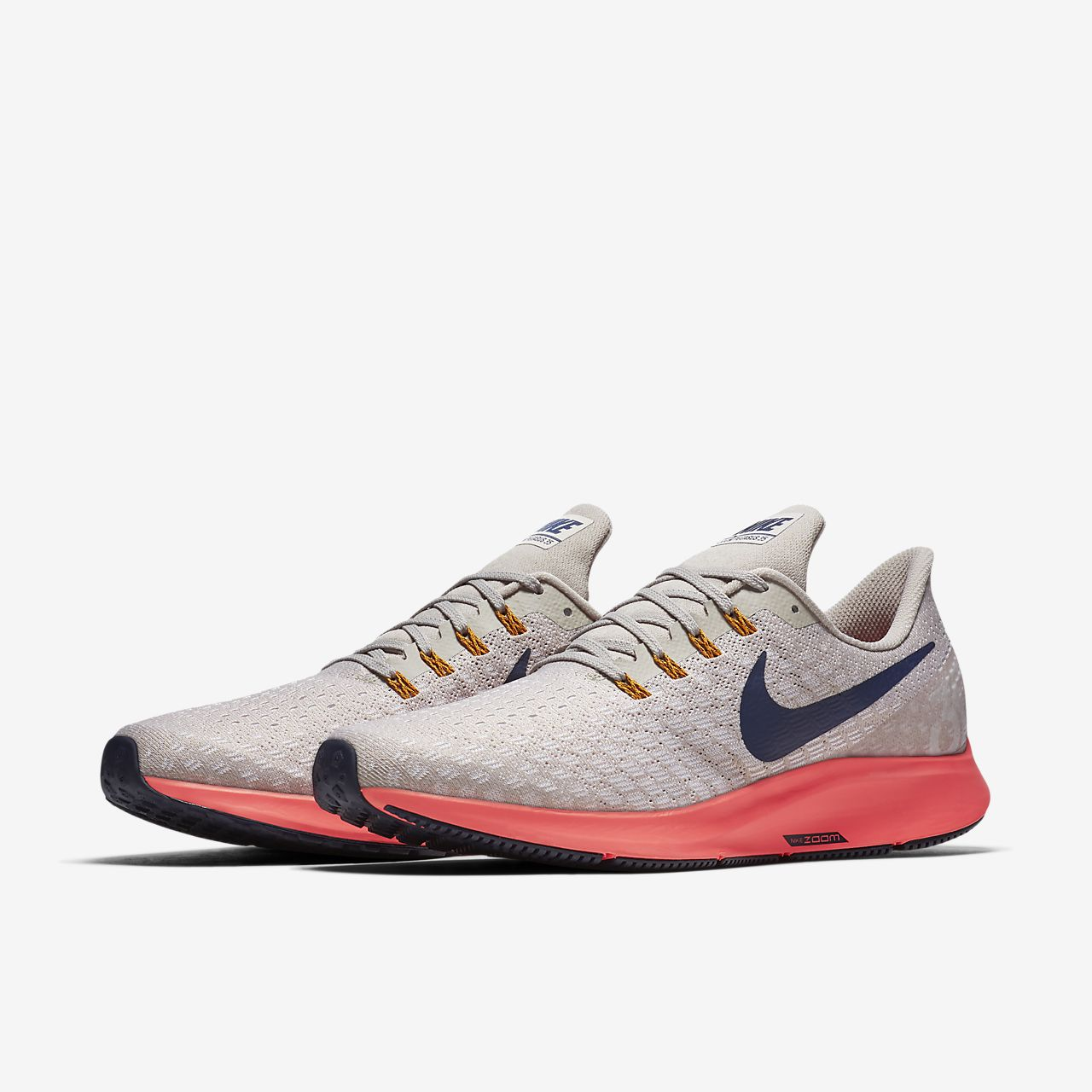 da27d62d7332 Nike Air Zoom Pegasus 35 Men s Running Shoe. Nike.com
