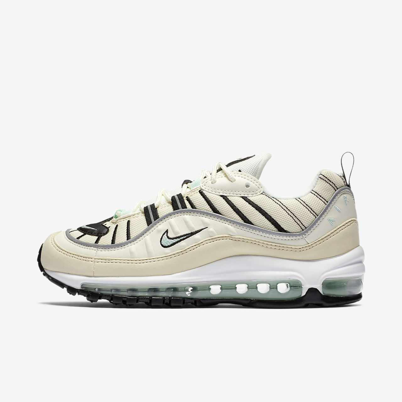 air max 98 ultra