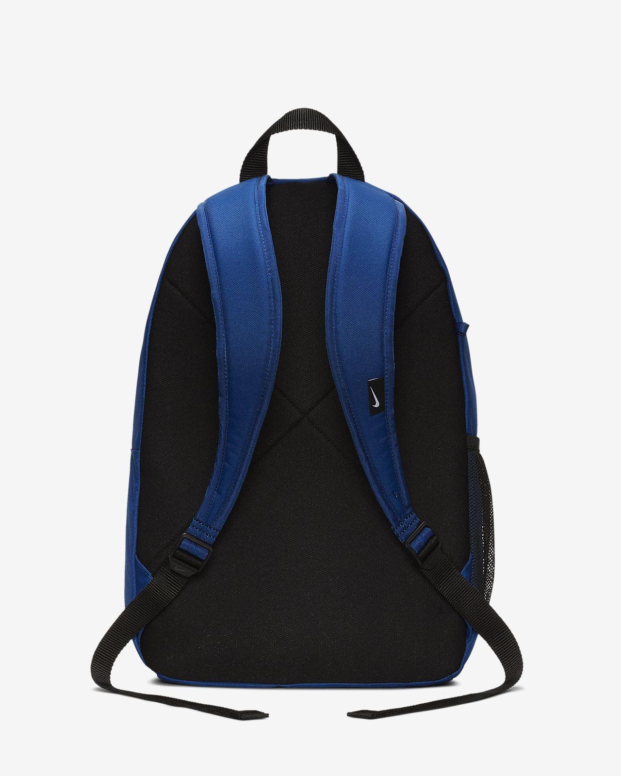 c6adbe12c5 Nike Elemental Kids  Backpack. Nike.com