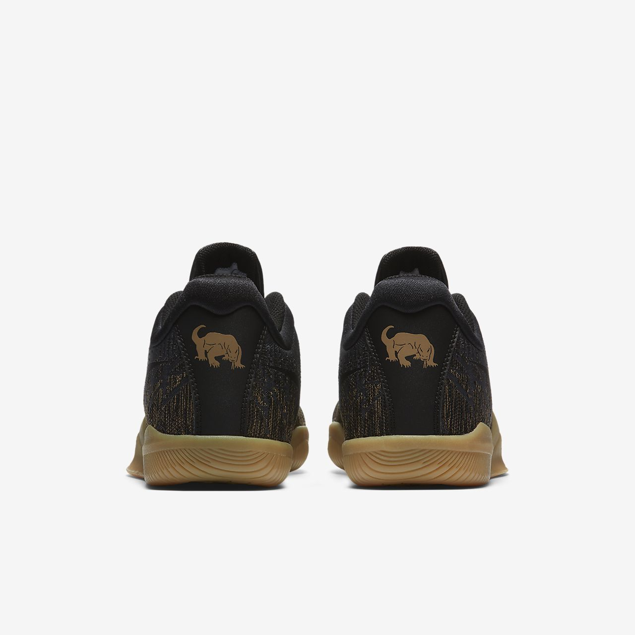 19da1cca5043 get nike kobe mamba rage premium basketball shoe nk aj7281 006 a9d60 ...