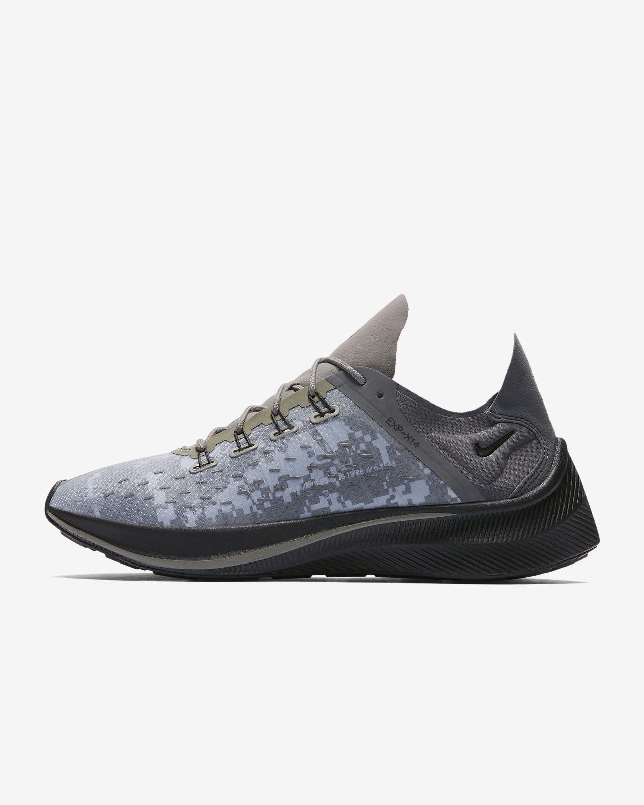 9a47b2534fd5 Nike EXP-X14 Men s Shoe. Nike.com ZA