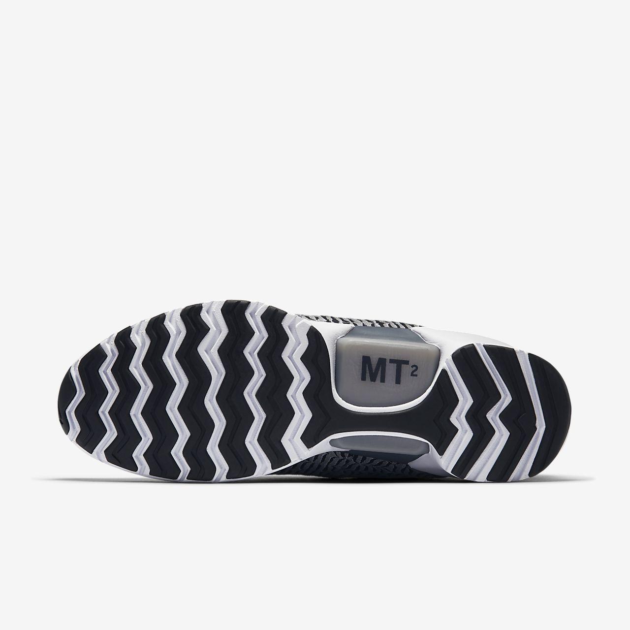... Nike HyperAdapt 1.0 Men's Shoe