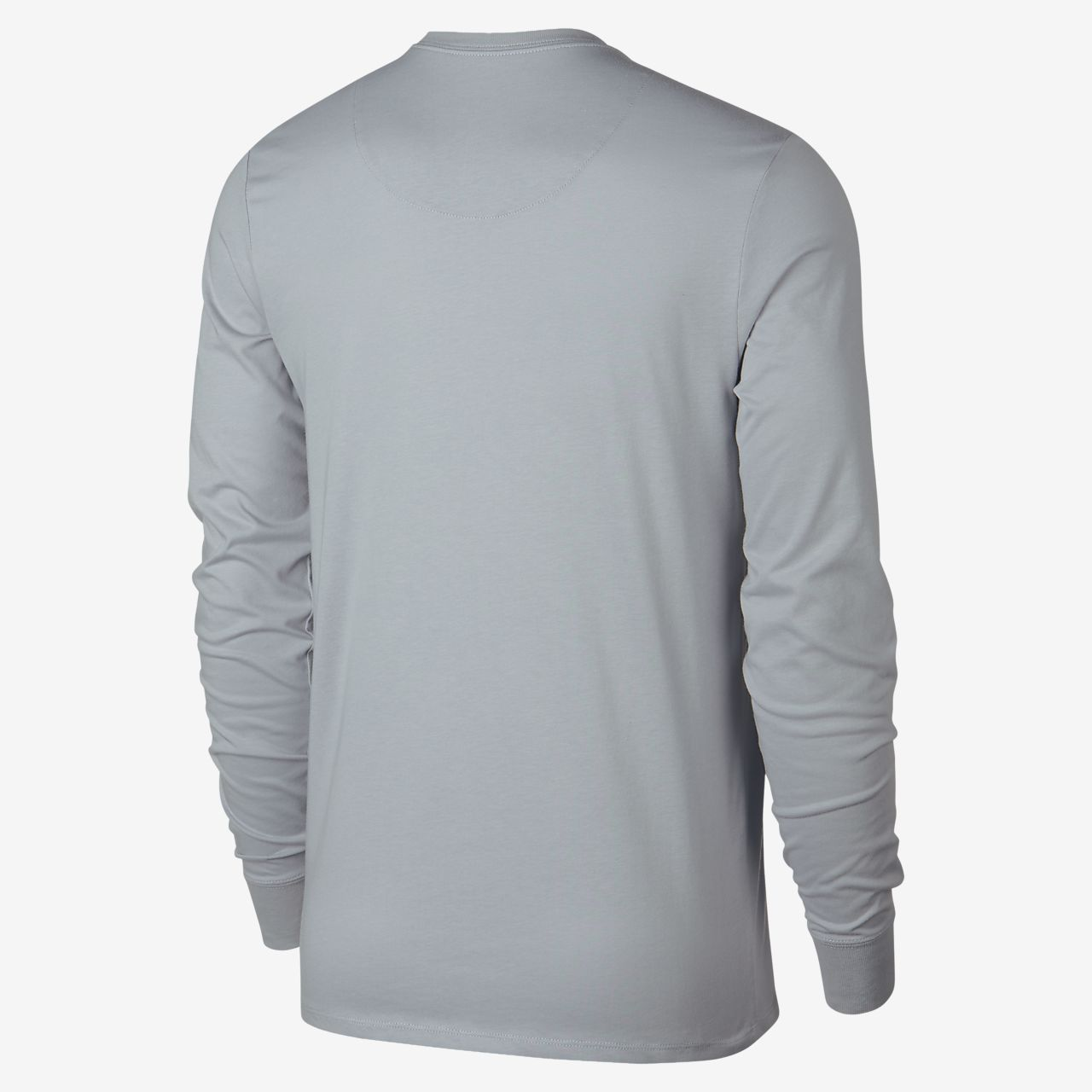 Nike Sb Dri Fit Men 39 S Long Sleeve T Shirt