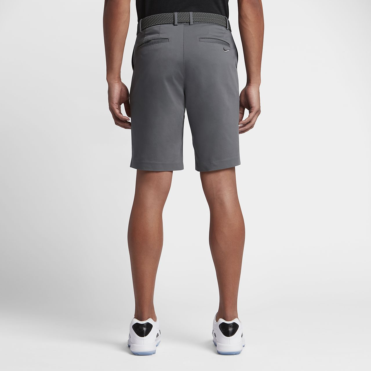 853b9fb7e030 Nike Flex Short Slim Washed Men s Golf Shorts. Nike.com VN