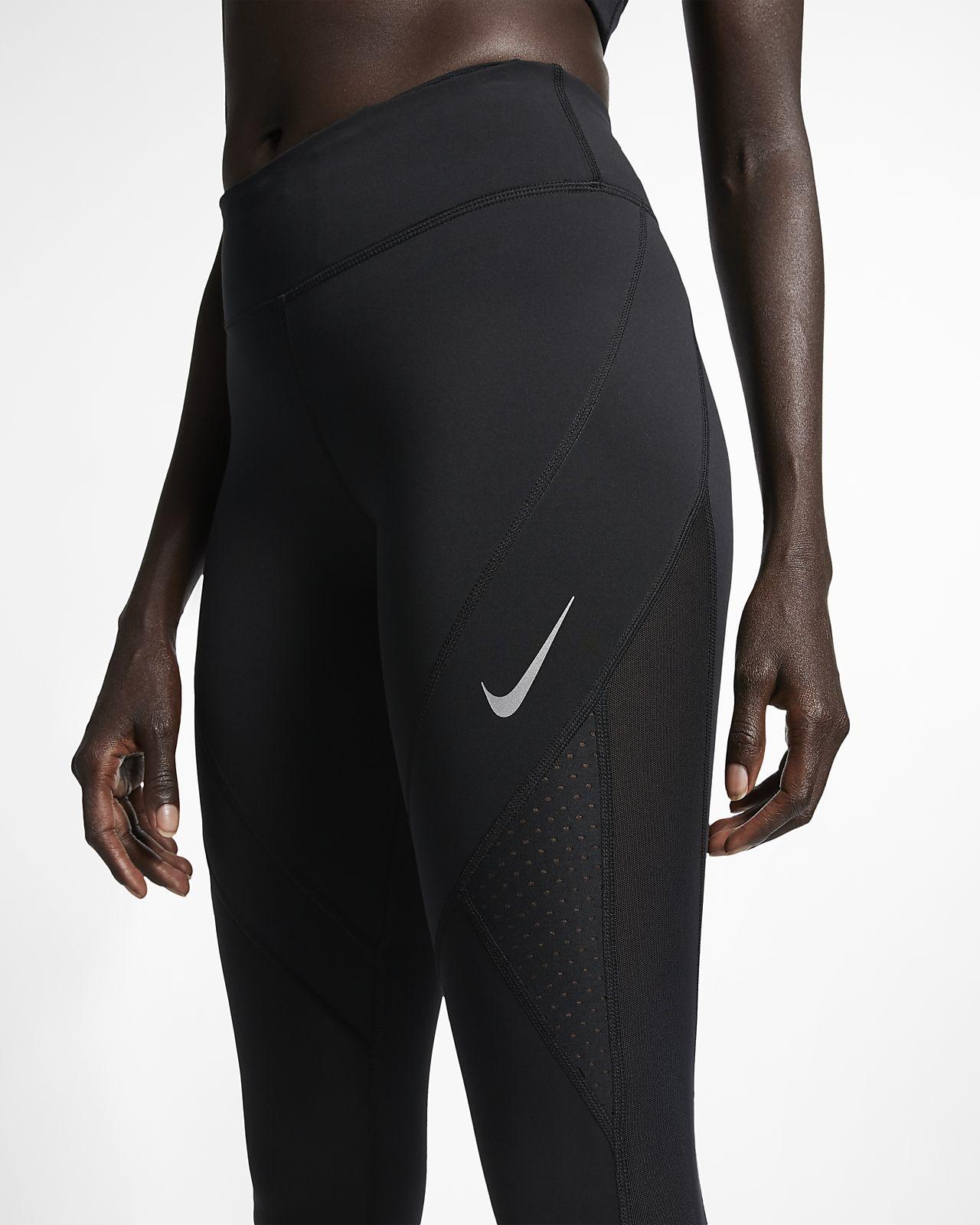 3fccc756 Damskie legginsy 7/8 do biegania Nike Epic Lux. Nike.com PL