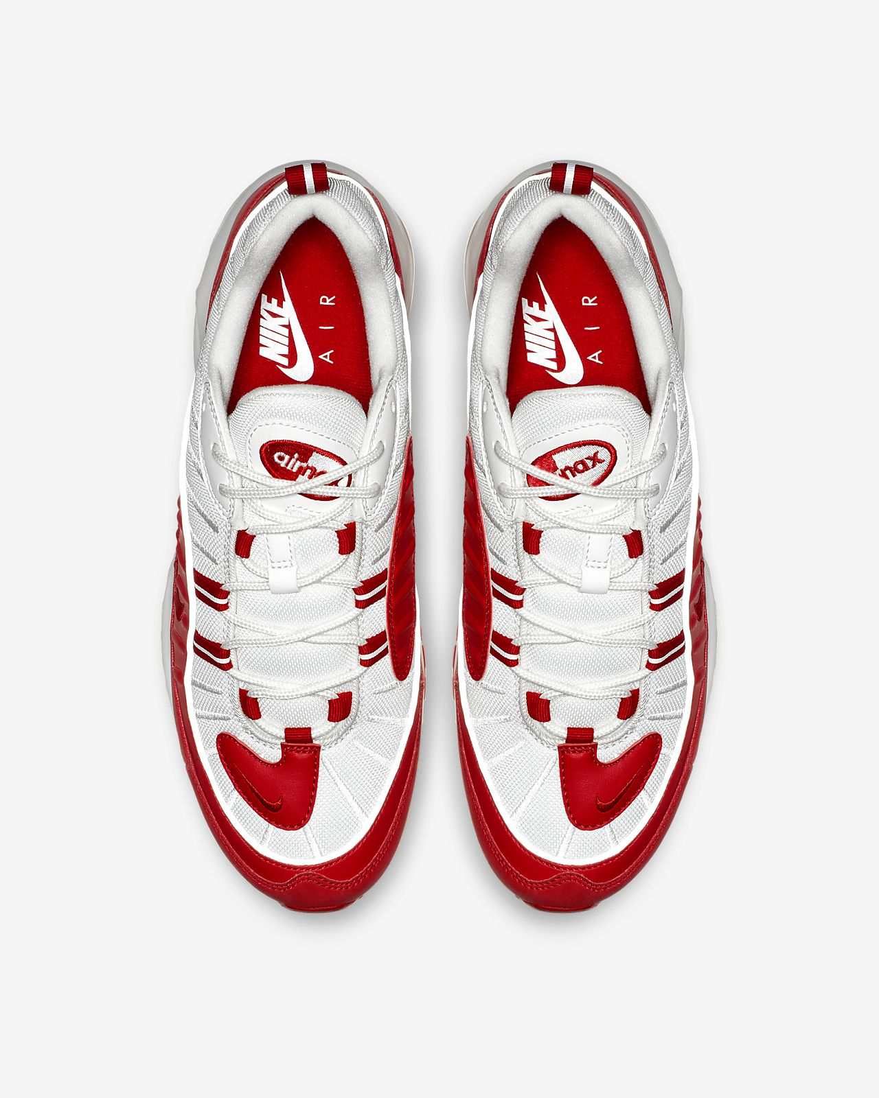 4e8f2b323a62 Nike Air Max 98 Men s Shoe. Nike.com NZ