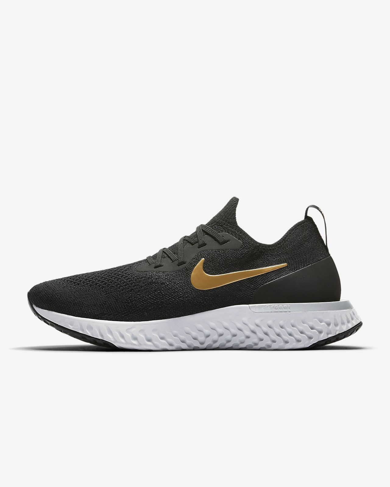 7f6b515a922 Nike Air Max 2017 Price In India