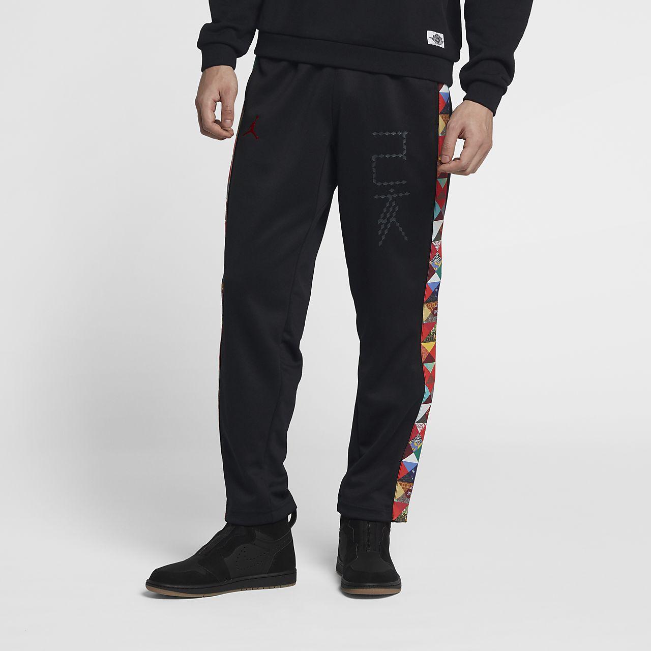 Jordan 男子长裤