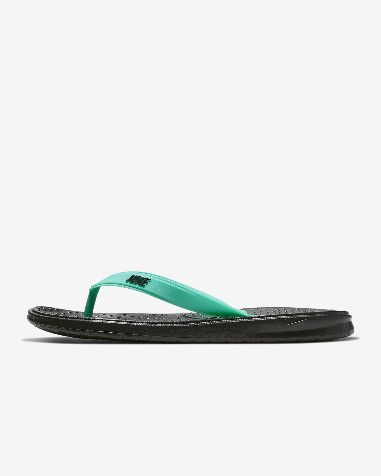 392f4d9ee9ae Nike Solay Women s Flip-Flop. Nike.com IN